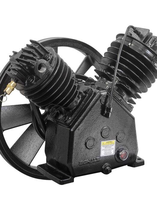 Bloco-MSV-20MAX[1]