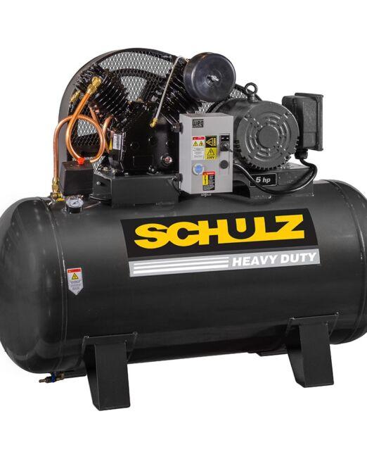 Compressor-Pistao-Schulz-Heavy-Duty-580HV20X-Mono[1]