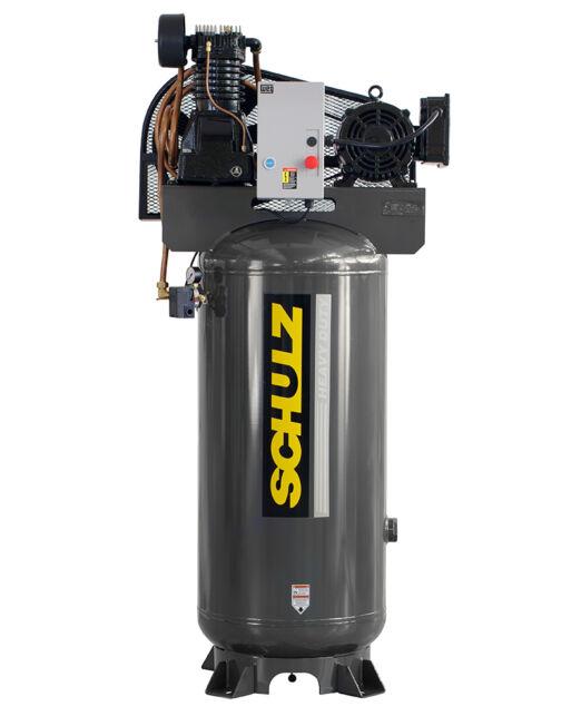 Compressor-Pistao-Schulz-Heavy-Duty-580VL30X-1[1]