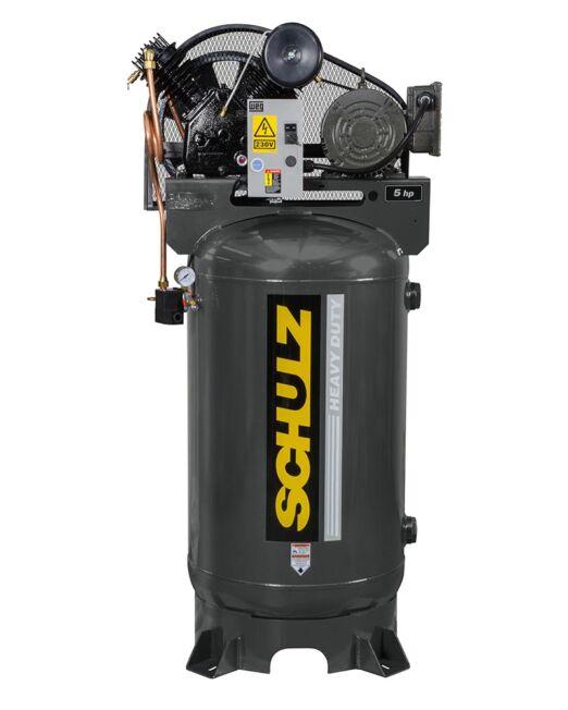 Compressor-Pistao-Schulz-Heavy-Duty-580VV20X[1]