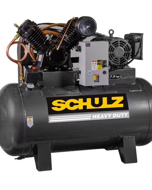 Compressor-Pistao-Schulz-Heavy-Duty-7580HV30X-Mono[1]