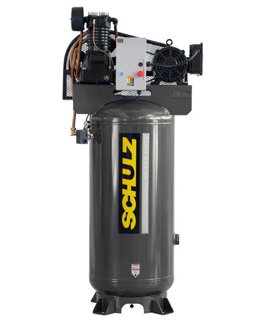 Compressor-Pistao-Schulz-Heavy-Duty-7580VL30X-Mono[1]