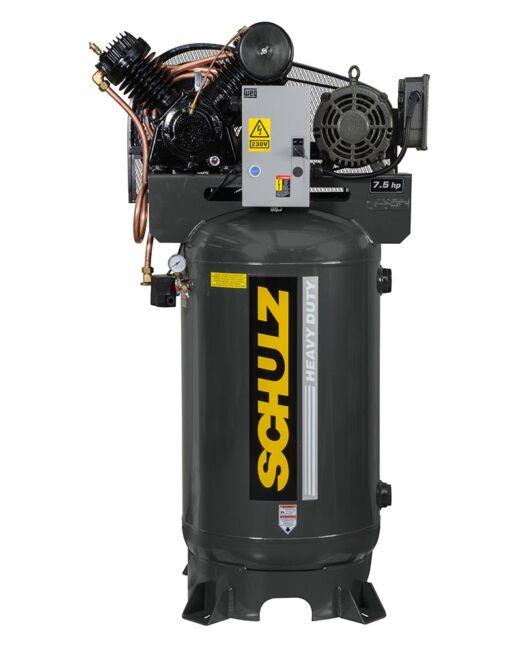 Compressor-Pistao-Schulz-Heavy-Duty-7580VV30X[1]