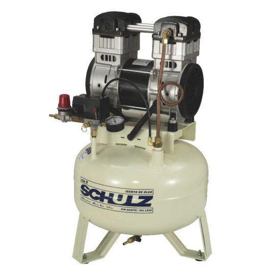 Compressor-Pistao-Schulz-Isento-de-Oleo-CSD-9-30-540x540[1]