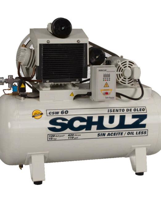 Compressor-Pistao-Schulz-Isento-de-Oleo-CSW-60-420[1]