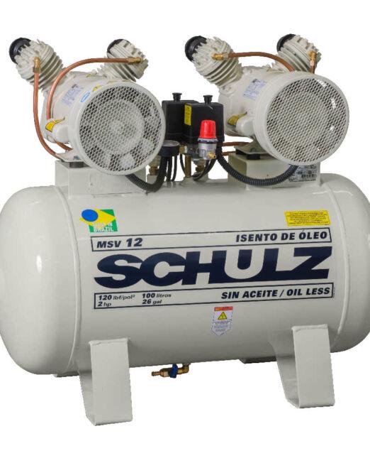 Compressor-Pistao-Schulz-Isento-de-Oleo-MSV-12-100[1]