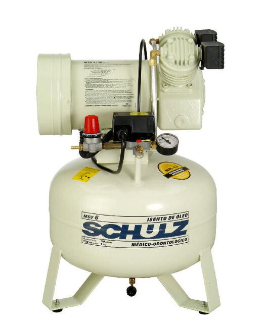 Compressor-Pistao-Schulz-Isento-de-Oleo-MSV-6-30[1]