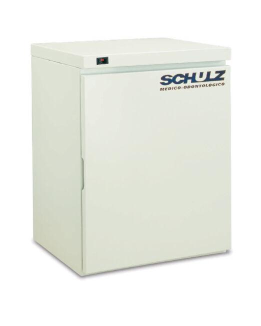 Gabinete-Acustico-Compressor-Pistao-Schulz-Isento-de-Oleo-MSV-6-30[1]