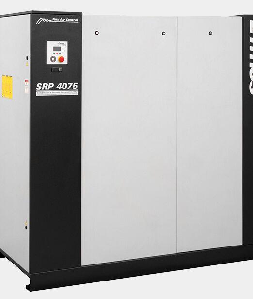 SRP-4075-flex
