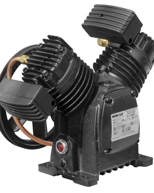 bloco-compressor-CSV-10[1]