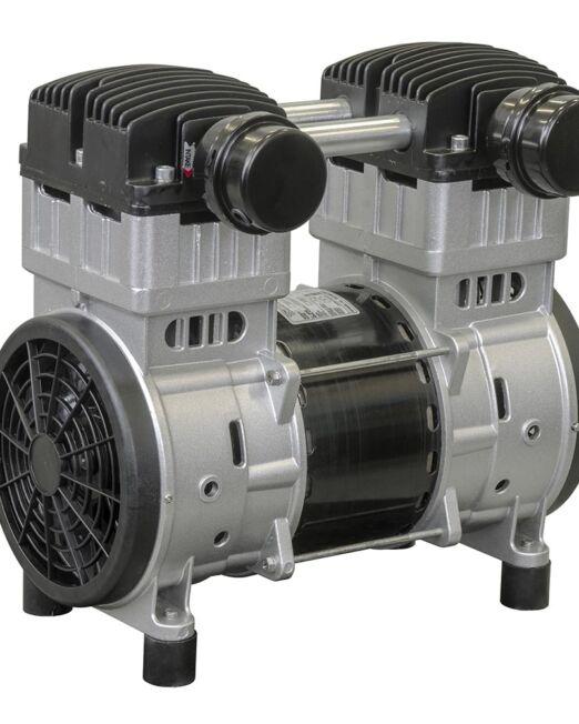bloco-compressor-Isento-Oleo-CSD-9[1]