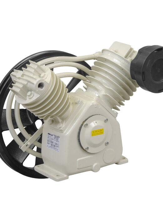 bloco-compressor-Isento-Oleo-CSV-15[1]