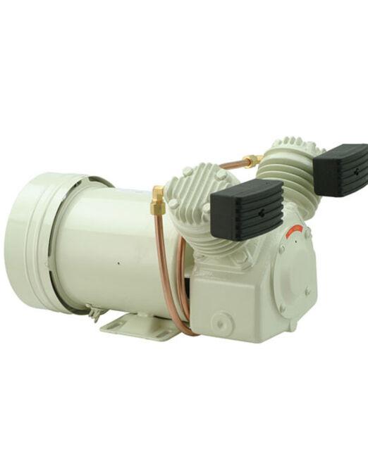 bloco-compressor-Isento-Oleo-MSV-6.0[1]