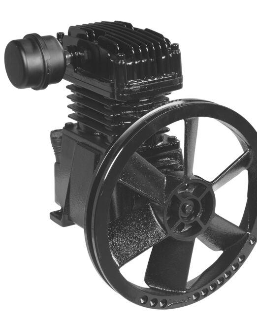 bloco-compressor-MAX-MSL-18[1]