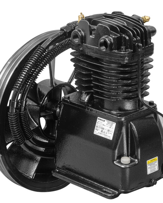 bloco-compressor-MAX-MSL-40[1]