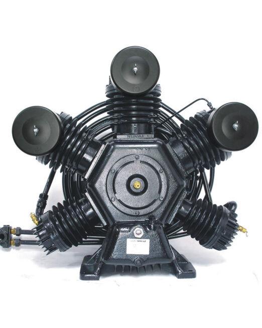 bloco-compressor-MAX-MSWV80[1]