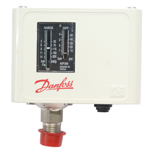 danfoss-pressure-switch-500x500