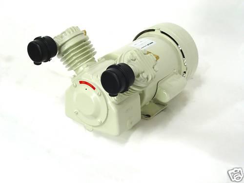 msv 6 pump