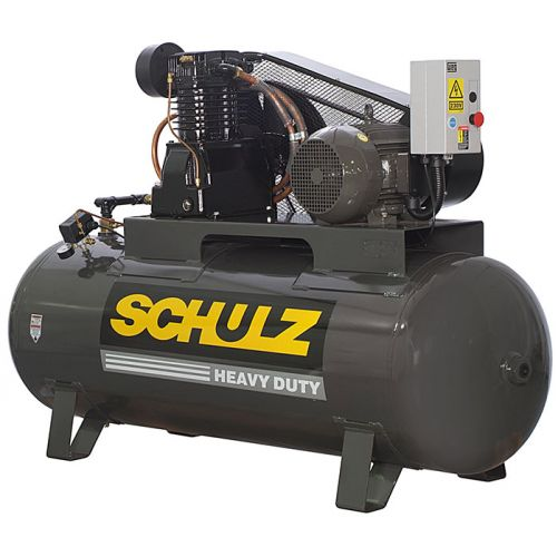 schulz-compressors-l-series-heavy-duty-model-10120hl40x-3