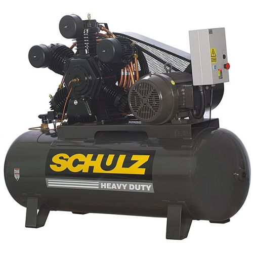 schulz-compressors-v-and-w-series-heavy-duty-model-20120hwv80x-3