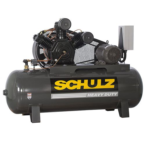 schulz-compressors-v-and-w-series-heavy-duty