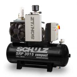 srp-3015-compact-ii-thumb