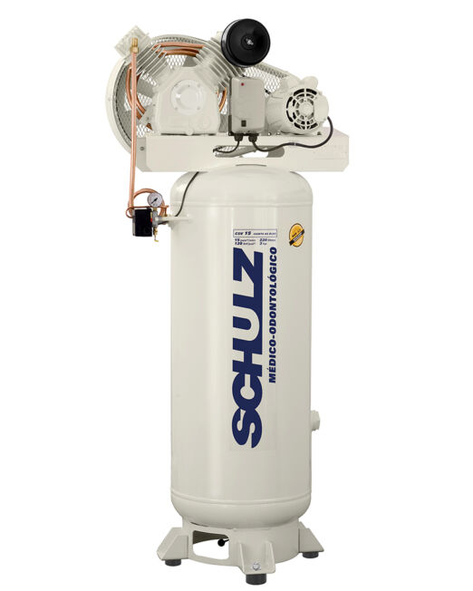 Compressor-Pistao-Schulz-Isento-de-Oleo-CSV-15-220-RV[1]