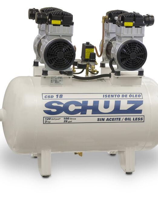 Compressor-Pistao-Isento-de-Oleo-Schulz-CSD18-100-frente-MI[1]