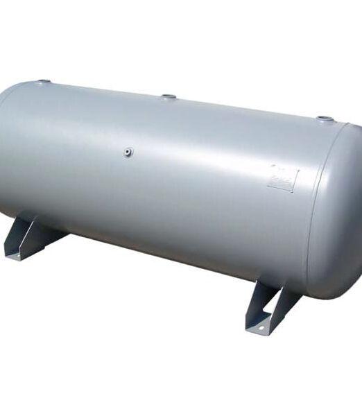 HOR-200-400