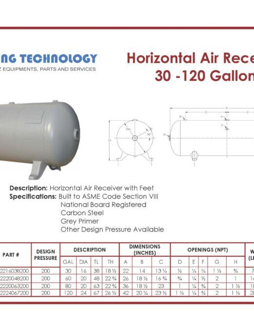 HOR-30-120-PDF
