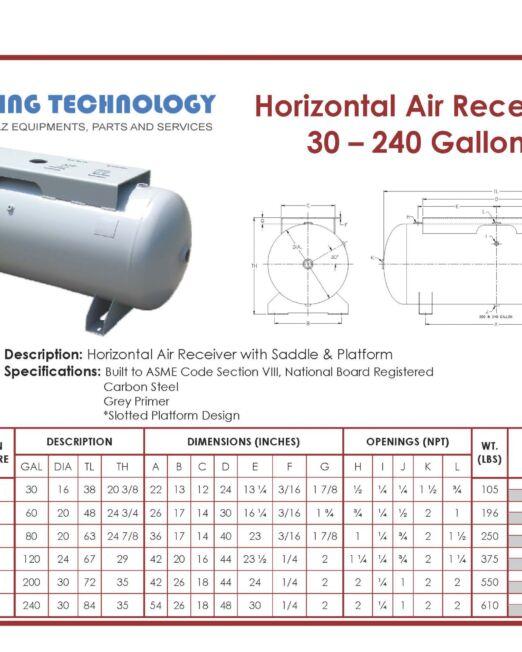 HOR-30-240-PDF
