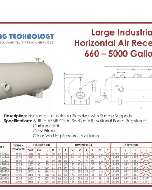 HOR-660-5000-PDF