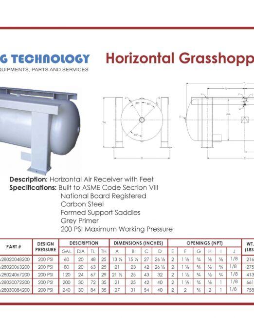 HOR-GRASSHOPPER-PDF