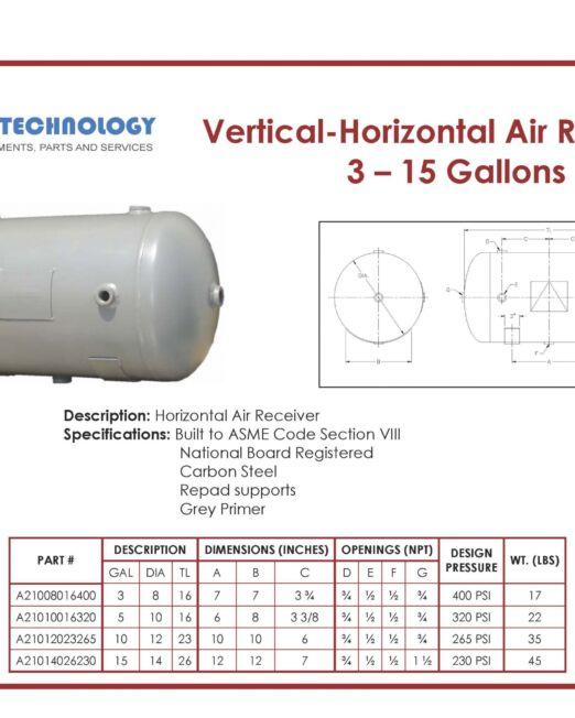 HOR-VERT-3-15-pdf