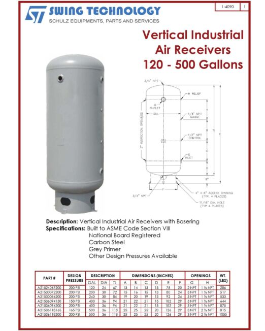 VERT-120-500-PDF