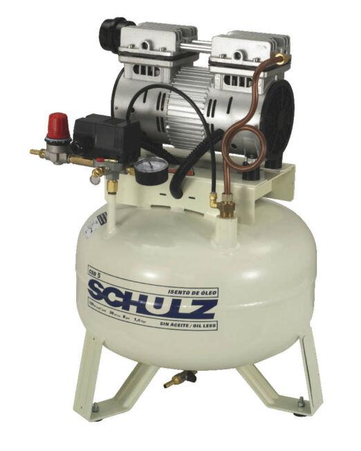 Compressor-Pistao-Schulz-Isento-de-Oleo-CSD-5-30[1]