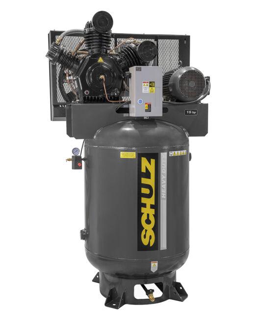 Compressor-Pistao-Schulz-Heavy-Duty-15120VW60X-3-lowboy[1]