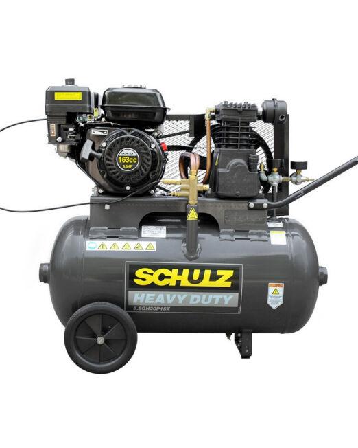 Compressor-Pistao-Schulz-Heavy-Duty-5.5GH20PX[1]