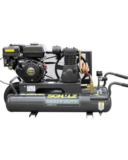Compressor-Pistao-Schulz-Heavy-Duty-5.5GH8TT15X[1]