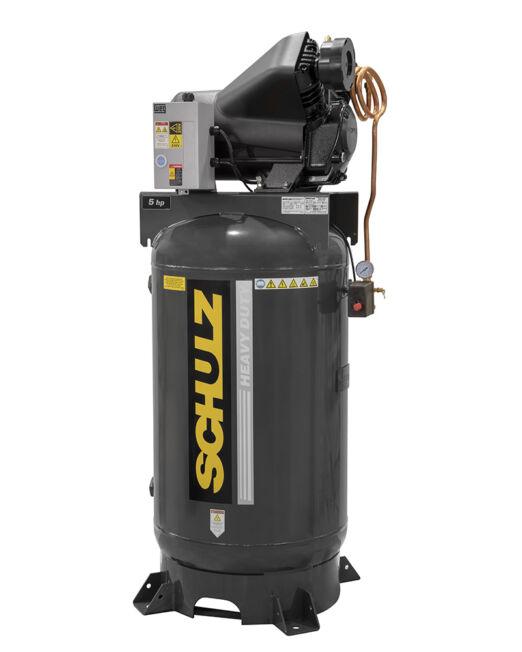 Compressor-Pistao-Schulz-Heavy-Duty-MCSV-20-Audaz[1]