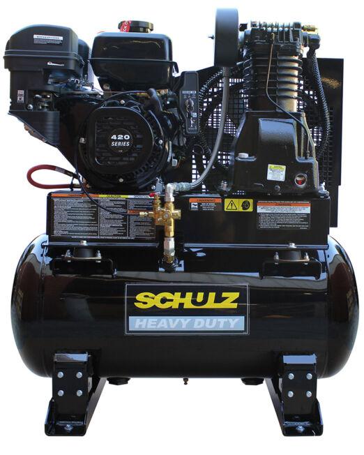 Gasoline_Compressor-1330HL30X-GS-1[1]