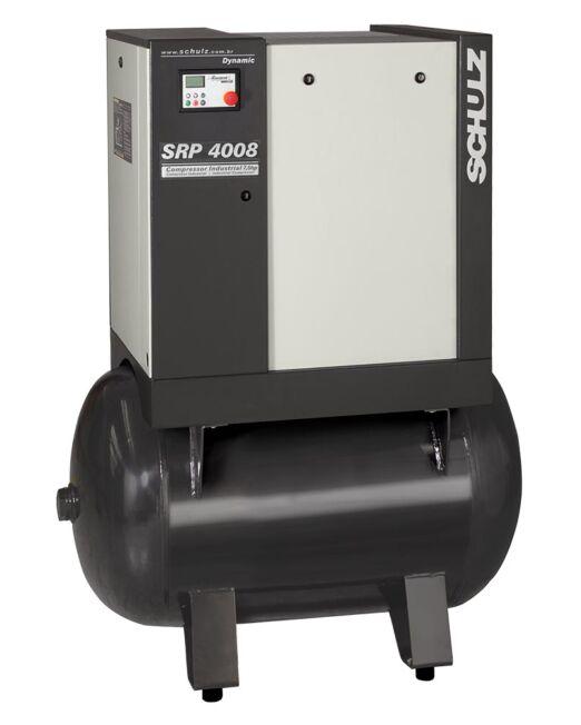 Compressor-de-Parafuso-Schulz-SRP-4008-Dynamic